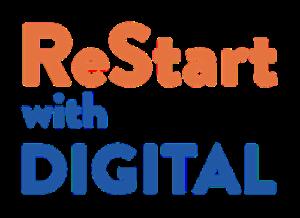 restart_3